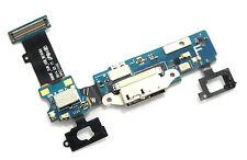 Samsung Galaxy S5 SM-G900F i9600 Ladebuchse USB Charger Flexkabel Home Taste