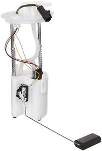 Bosch Fuel Pump Module F00E194165 For Ford Mazda Mercury Escape Mariner Tribute