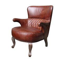 De Sede Möbel aus Leder