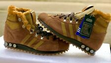 "Adidas Originals x Star Wars ""Chewbacca"" Boots Size UK 6 US 6 1/2 - Winter Shoes"