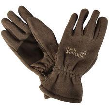 Jack Wolfskin Modische Handschuhe & -Fäustlinge für Damen