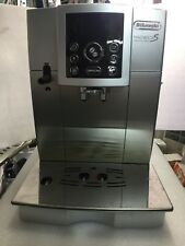 Delonghi Magnifica S ECAM Automatic Cappuccino Espresso Machine ECAM23450SL