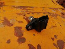 Vauxhall Corsa C 1.2 16v Cam Sensor Genuine Bosch