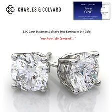 -300-carat-moissanite-forever-one-stud-earrings-in-14k-gold-charles-colvard