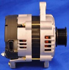 CHEVROLET AVEO 2004-2008 & AVEO5 2006-2008 L4 1.6L ALTERNATOR 96540542 85AMP