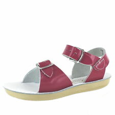 5598a885235a US Size 5 Girls  Sandals for sale