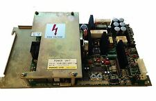 Fanuc Power Unit A14B-0067-B002-01