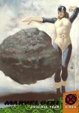 MARVEL GIRL / X-Men Fleer Ultra 1994 BASE Trading Card #101