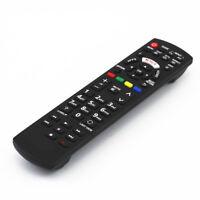 TV Remote Control for Panasonic Smart LED TV NETFLIX N2QAYB001009 N2QAYB001109