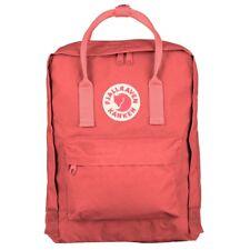 Fjällräven Kanken Rucksack Schule Sport Freizeit Tasche Backpack pink 23510-319