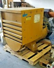 Caterpillar Industrial Generators for sale | eBay