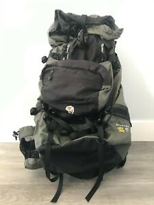 Mountain Hardwear Exodus Backpack - Used Only Once!