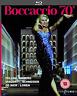 Boccaccio 70` (Blu Ray) (UK IMPORT) BLU-RAY NEW