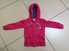 Disney Jacken, Mäntel und Schneeanzüge für Mädchen günstig
