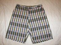Men's Lee Dungarees Shorts - Size 32
