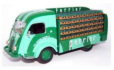"Renault Galion ""Limonadier Perrier"" 1957 (IXO 1:43 / COF057) Limited Ed."