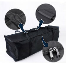 Photography Photo Studio Large Travel Carry Bag Case for Softbox Lighting Kit AU