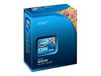 Intel Core i7 Processor i7-930 2.80GHz 8 MB LGA1366 CPU, Retail BX80601930