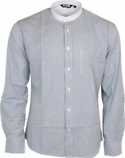 Relco Long Sleeve Regular Size Casual Shirts & Tops for Men
