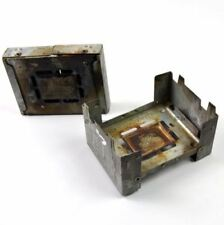 ESBIT cooking stove BW german army Bushcraft Stove Camp Cooker military