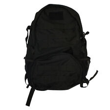 Sas Outdoor Military Tactical Backpack Daypack Bag Multiple Storage Pockets