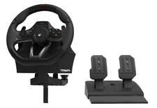 NEUF - Volant Racing Wheel Overdrive pour Xbox one