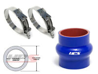 """10100035 STEEL 1 1//16/"""" X 3//8/"""" MARINE BOAT OETIKER HOSE CLAMPS QTY 25"""