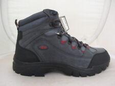 Trespass MEN'S Oscar Walking Boot UK 9 EUR 43 ref da 118 *