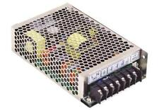 RS Pro 66W, 1 Output, Embedded Switch Mode Power Supply (SMPS), 3.3V dc, 20A