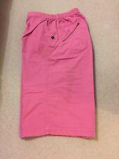 Vintage THOMAS BURBERRY shorts, taille M