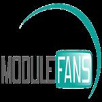 modulefans