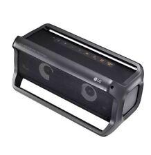LG XBOOM Go PK7 Portable Speaker A