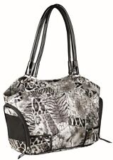 Donna Trixie Small Pet Carrier - Bring Out The Animal In You