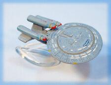 Star Trek Micro Machines - Future Enterprise USS NCC-1701-D
