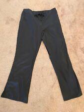 Cherokee Womens Size Medium Scrub pants