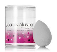 Authentic Beauty Blender BEAUTY BLUSHER Applicator Sponge -  Brand New - Sealed