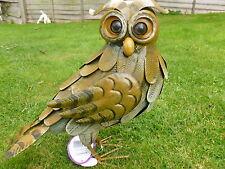 Birds Metal Garden Ornaments/Sculptures/Statues