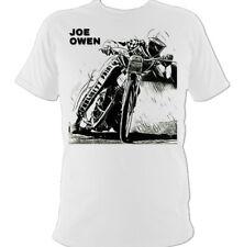 Joe Owen Speedway T-Shirt