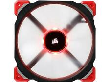 Corsair ML140 PRO LED CO-9050047-WW 140mm Premium Magnetic Levitation PWM Fan RE