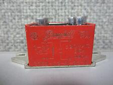 Grayhill 70S2- 00000C16 03-B-25-S 3-30Vdc 120Vac 25A Relay , 95C-4