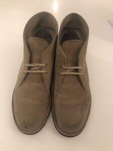 Clarks Originals Desert Boot UK 7 EU 41
