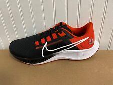 New Mens Nike Air Zoom Pegasus 38 Cincinnati Bengals Sneakers Dj0807 001 Sizes