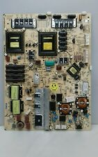 POWER Supply Board PSU 1-884-406-11 - Sony KDL-46HX823