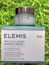 ELEMIS Pro-Collagen Marine Cream 1oz/30mL - NEW in Box, FREE SHIP!
