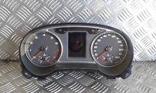 Compteur de vitesse - AUDI A1 1.2 TFSI - Réf : 8X0920930
