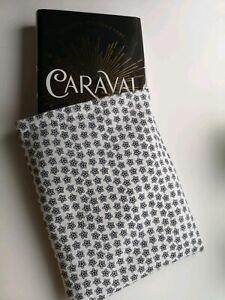 Handmade Fabric Book Sleeve Cover, Lovely Gift