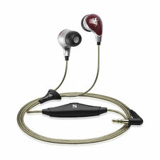 Sennheiser CX 281 Earphones Iconic Sound