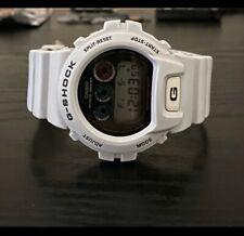 Casio G-Shock DW 6900FS