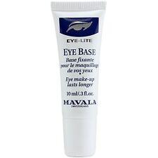 Mavala Eye Base