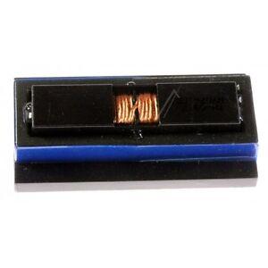 TM0917 LCD Inverter Transformer For Samsung 940NW 740N